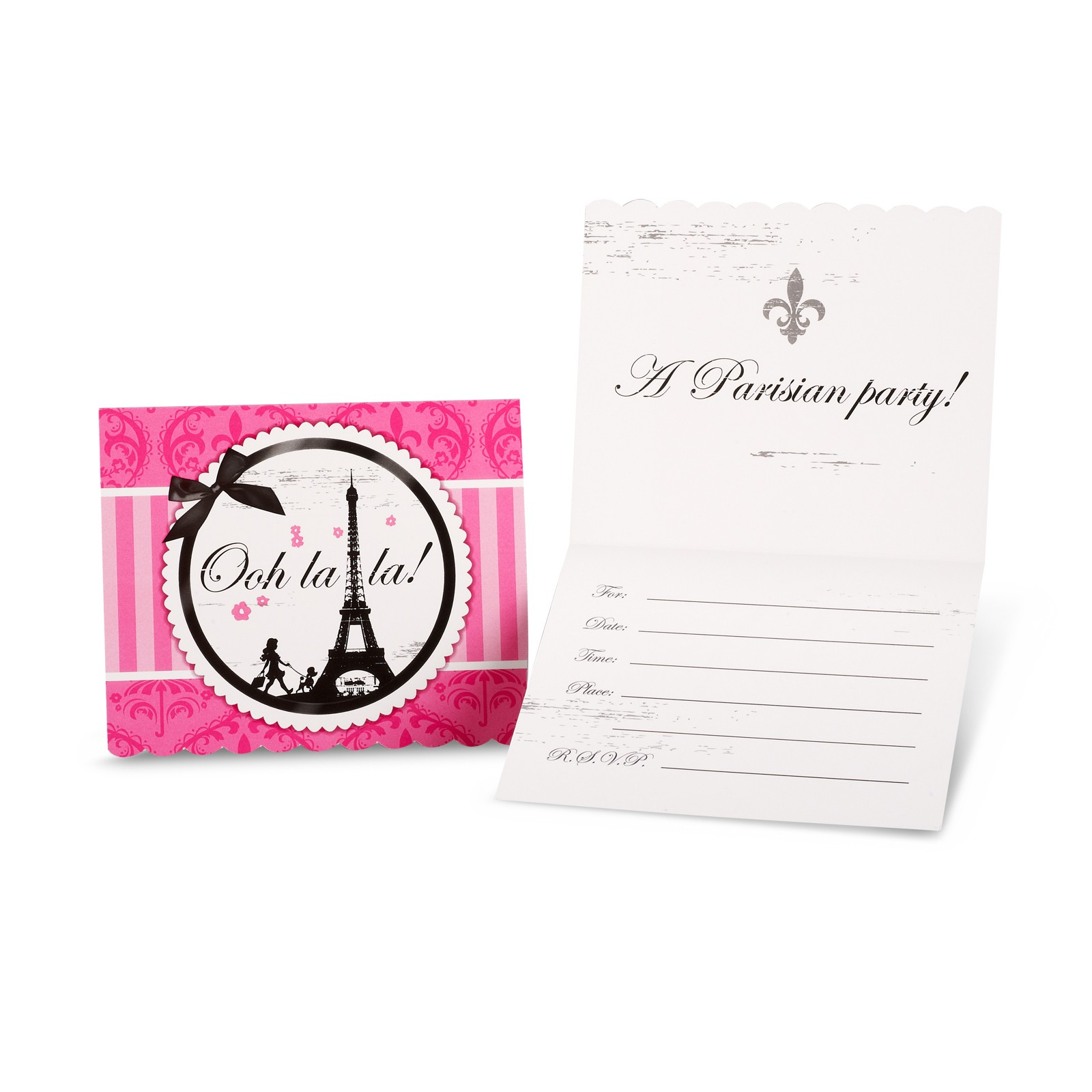 Bubble Birthday Invitations is beautiful invitations layout
