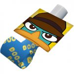 PHINEAS and FERB BLOWOUTS (1)