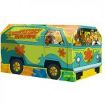 SCOOBYDOO MOD MYSTERY TREAT BOXES