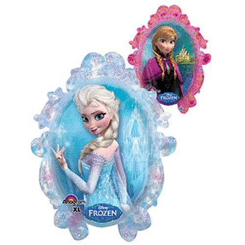 Disney Frozen Invitation Amp Thank You This Party Started