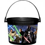 STAR WARS FAVOR CONTAINER