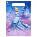 Cinderella Sparkle Treat Bags