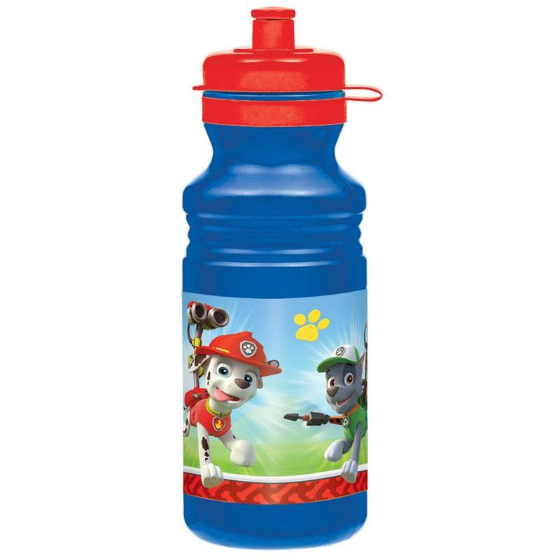 PAW Patrol Bottle | This Party Started