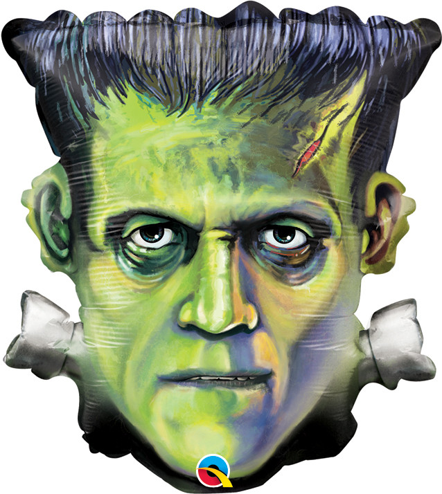 foil essay frankenstien Many of the characters in frankenstein are developed to be the foil of other  characters a foil is a character who is the opposite of another character in order  to.