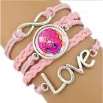 Shopkins Bracelet