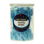 twirlypops blue