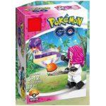 Pokemon Lego Mini Figurines-5