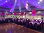 Social Function Events