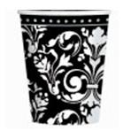 Formal Affair Cups