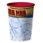 IRON MAN 3 SOUVENIR CUP