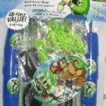BEN 10 PARTY PACK