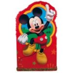 Disney Mickey Mouse Giant Pinata
