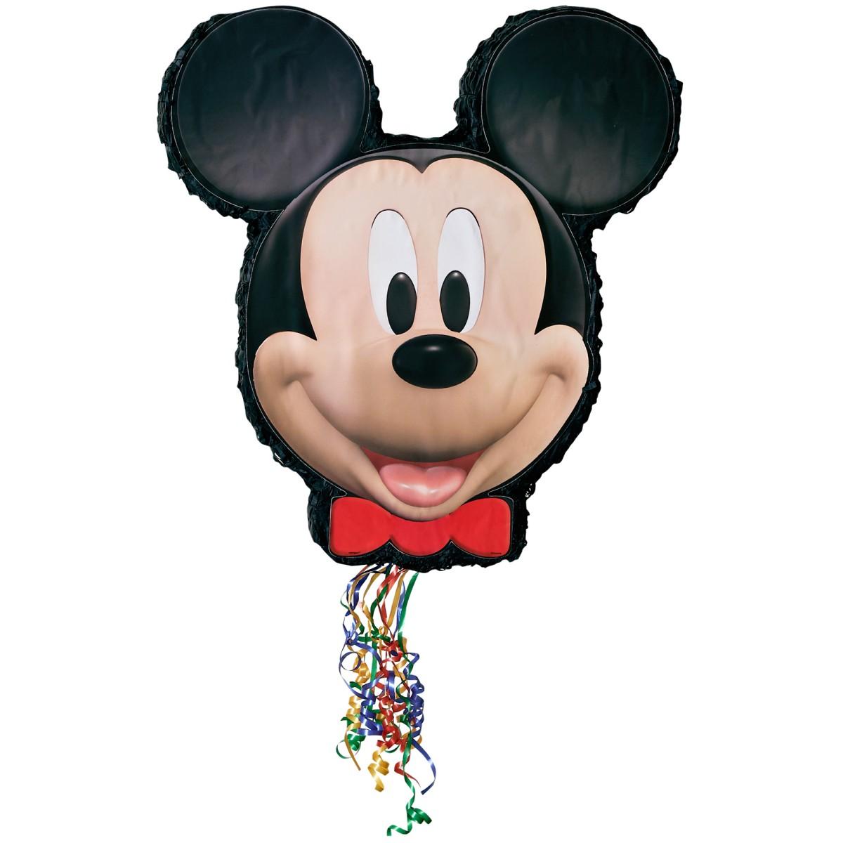 de mickey mouse - photo #19