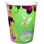 FAIRIES CUPS 8 ozs