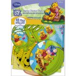 POOH and FRIENDS PARTY PACK