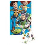 TOY STORY 3 PARTY GAME