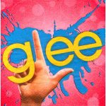GLEE BEVERAGE NAPKINS
