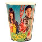 GLEE CUPS