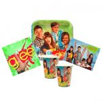 GLEE PARTY PACK