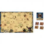 PIRATES OF THE CARIBBEAN PARTY GAME