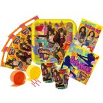 SHAKE IT UP PARTY PACK