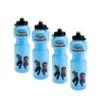 Super Mario Bros. Sports Bottle (4)