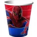 AMAZING SPIDER-MAN CUP