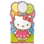 Hello Kitty Giant Pinata