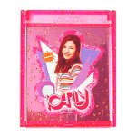 ICARLY COMPACT MIRROR