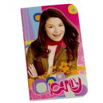 ICARLY NOTEPAD FAVORS