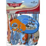 PLANES PARTY VALUE FAVOR PACK