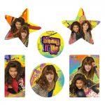 SHAKE IT UP MAGNETS