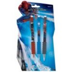 The Amazing Spider-Man Mechanical Pencils
