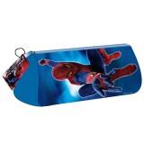The Amazing Spider-Man Pencil Case