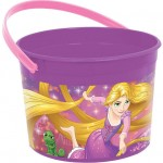 Tangled Rapunzel Favor Container