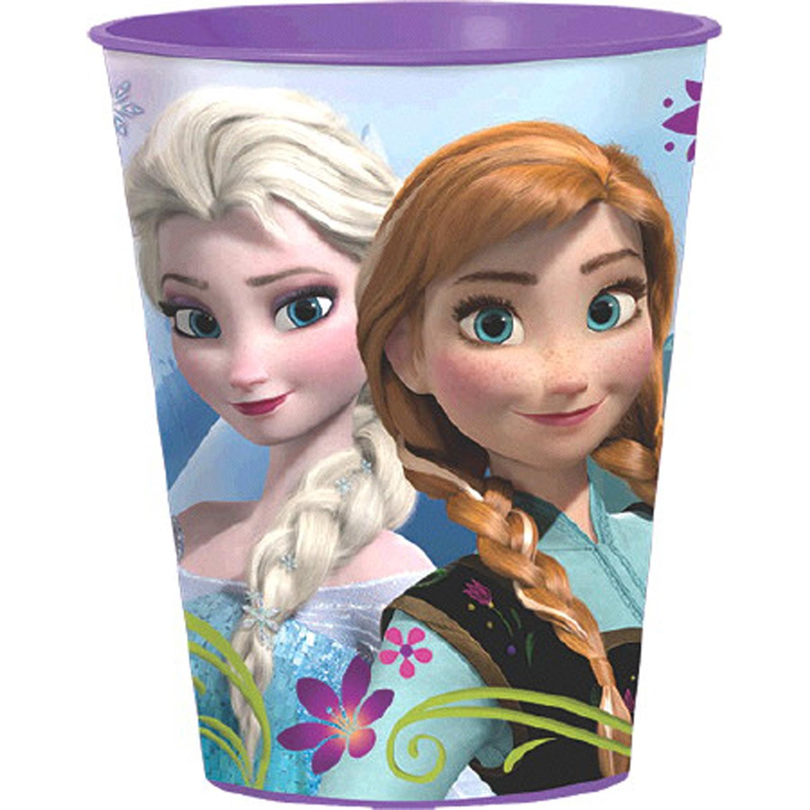 Home girls themes disney frozen party supplies disney