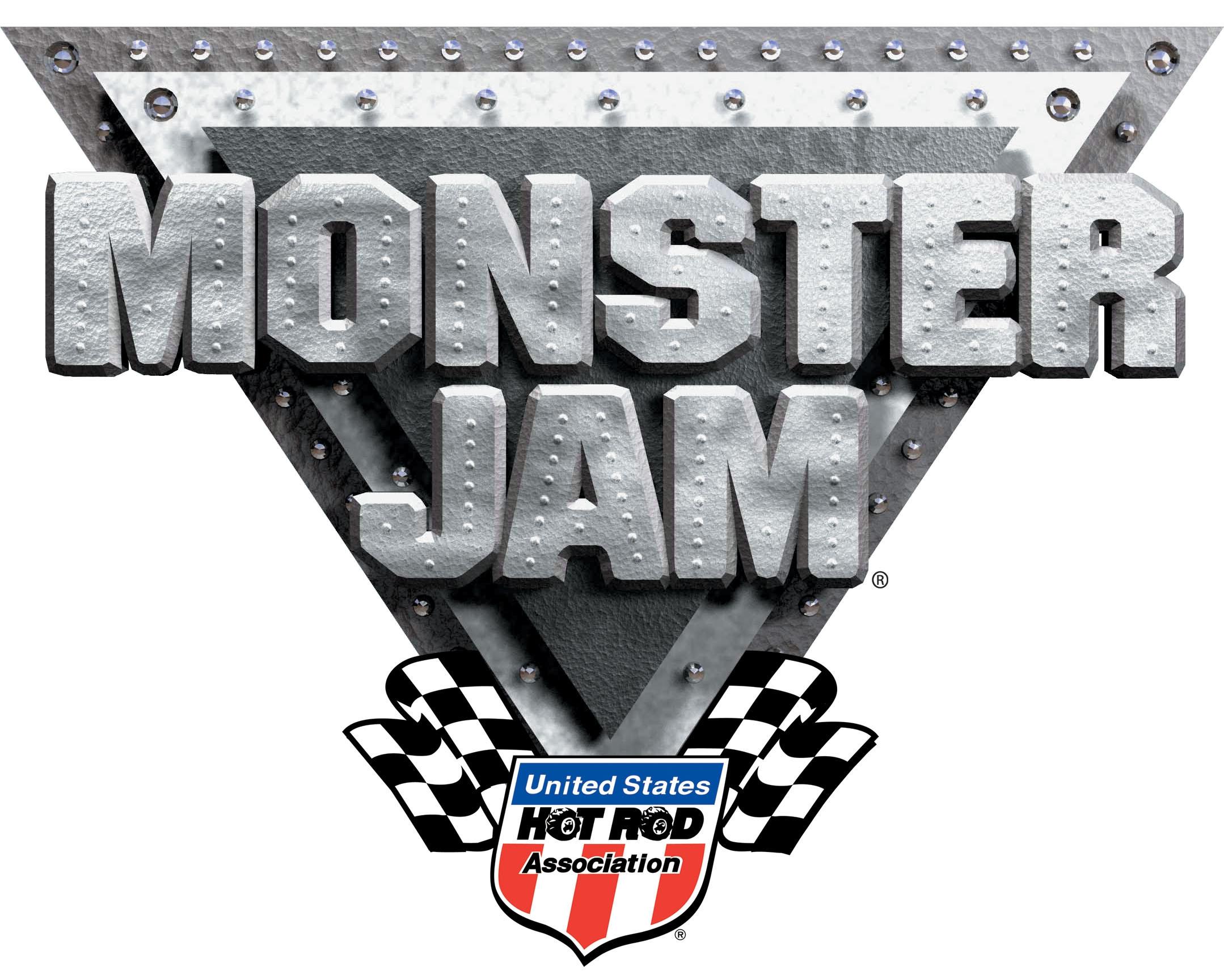 monster jam truck 3d party pack, monster jam truck party pack