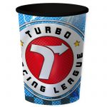 TURBO 16oz SOUVENIR CUP