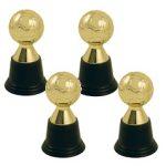 Soccer Trophy Favors
