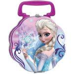 Disney Frozen Metal Box Carry All