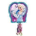 Disney Frozen Pull String Pinata