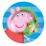 Peppa Pig Bowls