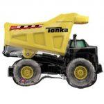 Tonka Dump Truck 31in