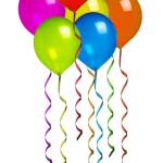 looseballoons2