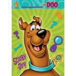 SCOOBY-DOO TREAT SACK