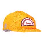 Construction Hat Pinata
