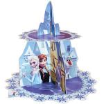 Disney Frozen Cupcake Stand