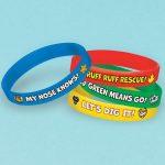 PAW Patrol Bracelets