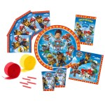 Paw Patrol Basic Party Pack