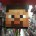 Minecraft Steve Pinata